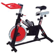 Новый велотренажер / спиннинги / спиннинг