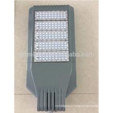 Factory direct sell street light lamp post lanterns company