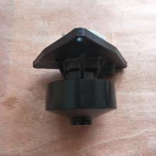Peça sobressalente da motoniveladora SP100733 bomba d'água