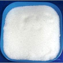 Société de fabrication d'additifs santé cas: CAS: 7447-40-7 Chlorure de potassium KCL