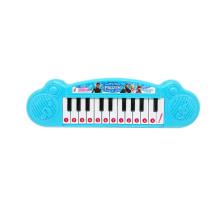 Beliebte Kinder Musikinstrument Orgel Spielzeug (10212223)