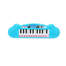Popular Children Musical Instrument Organ Toy (10212223)