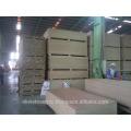 Vietnam Hochwertiges kommerzielles Sperrholz