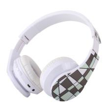 Auriculares Bluetooth, fone de ouvido Bluetooth, fone de ouvido sem fio (BT-003)