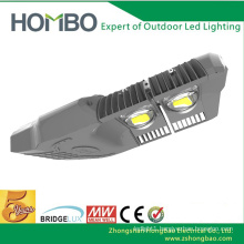 Diamond led street light 60w 80w CSA certificate street light