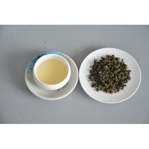 Professionelle Duftmilch in Fabrikqualität Oolong
