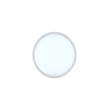 22W IP65 runde LED Wandleuchte