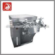 homogeneizador de alta presión máquina SRH1000-40