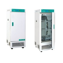 Laboratory BOD Test Mould Bacteriological Cooling Incubator