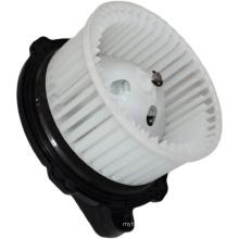 Moteur de ventilateur de voiture pour FORD TRANSIT FORD TOURNEO