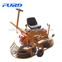 Ride On Power Trowle Machine (FMG-S36)