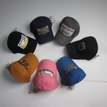 Olika Cotton Sport Cap Wholesale
