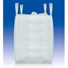 Food Grade Clean PP Big Bag/ Bulk Bag