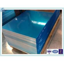 5052 Folha de PCB de alumínio para perfuração