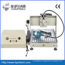 Machine Tool Stone Marble Granite Processing Machinery