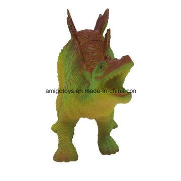 Fabricante New Dinosaur Model Toy Figures