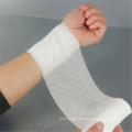 Medical Surgical Flexible Gauze Hemostasis Bandage