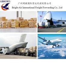 Логистическая компания грузовые авиаперевозки грузов Доставка из Китая по всему миру