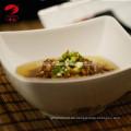 Top Geschmackssuppe mit Haidilao Hot Pot Würze
