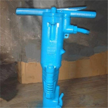 Professionele Air Pick pneumatische Breaker Air Chipping Hammer Jackhammer