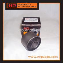 Pièces de suspension Douille inférieure pour Sunny N16 54570-4M410