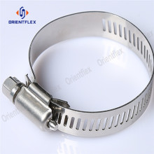 stainless+steel+quick+lock+strength+hose+clamps