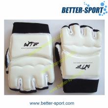Taekwondo Handschuh, Taekwondo Handhandschuh