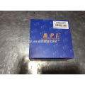 Silikonöl-Ventilatorkupplung für International 9802005