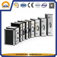 Equipment Hard Carrying Aluminum Tool Case