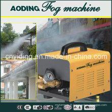 Machines à brouillard à brouillard électrique à pression 1L / min (YDM-2802A)
