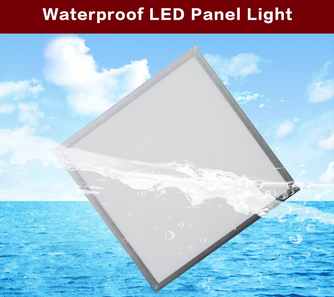 48-52WW 600 * 600 mm LED Panel ışıkları