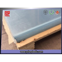 ESD Materials-Acrylic Sheet with Double Surface Anti-Static