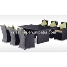 Hot Sell italian patio furniture