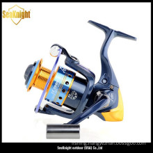 Chinese Fishing Tackle Electric Fishing Reel