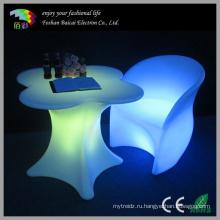 Акриловая светодиодная водонепроницаемая мебель
