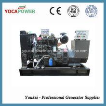 Drei-Phasen-Deutz 60kw / 75kVA Diesel-Generator-Set