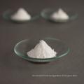 White Powder Baso4 Precipitated Barium Sulfate