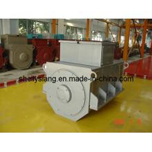 Siemens Middle Speed AC Brushless Alternator (IFC6 354-6 190kw/1000rpm)