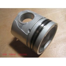 CUMMINS PISTON 3096682