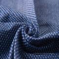 Tejido marroquí de tapicería de tela de lino