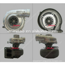 EX300-2 1-14400-3140 6SD1-TPD Turbocharger from Mingxiao China