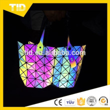 fashion bag 2015, reflective bag