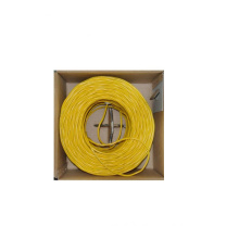 Wholesale custom 1000ft CAT5e networking cable