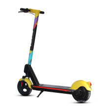 scooter freestyle uk warehouse electric scooter in turkey eu warehouse electric scooter