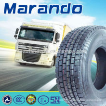 chinese cheap truck tires and tires for cars 11r22.5 11r24.5
