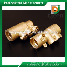 Quality new products brass forging cast