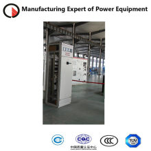 Good Price for Low Voltage Switchgear by China Supplier