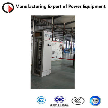Good Vacuum Circuit Breaker for Low Voltage But High Quality