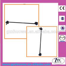 Automobil Stabilisator Bar OEM Strut Stabilisator Bar für Mazda Tribut E181-34-170