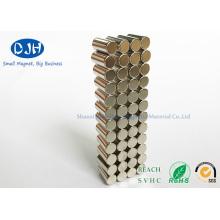 Magnetisches Material N35 Grade Über 4000GS